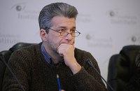 Реформа образования без реформы всего общества бессмысленна, - Куликов
