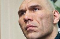 Валуев: если Поветкин хочет на пенсию, то пусть дерется с Кличко