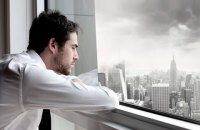 Doing Business: Как и зачем стремиться к вершине?