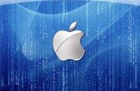 Apple оштрафовали на 2,25 млн долларов в Австрии