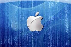 Apple оштрафували на 2,25 млн доларів в Австралії