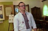 Юриста Палиці обрали секретарем Луцької міськради