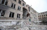 Российские правозащитники привели доказательства присутствия российских войск на Донбассе