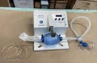 Анестезиологи: отечественные аппараты ИВЛ могут быть крайне опасны