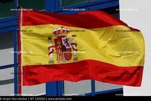 Испании грозит эпидемия туберкулеза из-за новых реформ