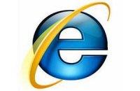 Internet Explorer начал доганять Chrome