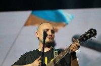 """Концерт """"Музика гідності"""" відвідали українські військові, переселенці та волонтери"""