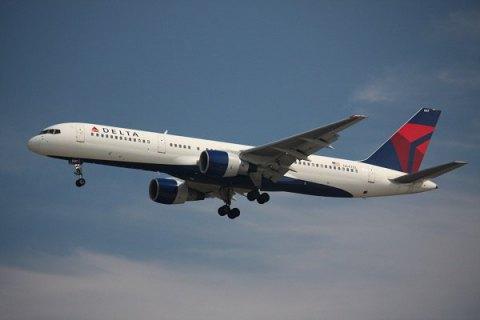 США обмежать провезення електроніки в ручній поклажі на рейсах з низки країн Близького Сходу
