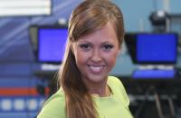 СБУ депортирует из Украины российскую журналистку Курбатову