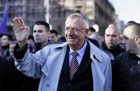 Гаагский суд приговорил сербского националиста Шешеля к 10 годам тюрьмы