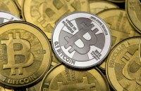 У СБУ прокоментували обшук у засновника блогу про криптовалюту