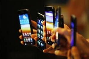 Samsung контролирует треть мирового рынка смартфона