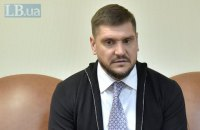 Николевский губернатор считает, что на него пытаются повесить самоубийство Волошина