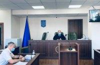 Суд відклав підготовче засідання у справі про напад на Автомайдан