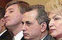 По сведениям Герман, Ахметов самый любимый политик львовян