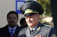 Суд предоставил детективам НАБУ доступ к банковскому счету Назаренко