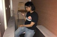 18-летняя девушка забаррикадировалась в отеле аэропорта Бангкока, чтобы ее не увезли в Саудовскую Аравию
