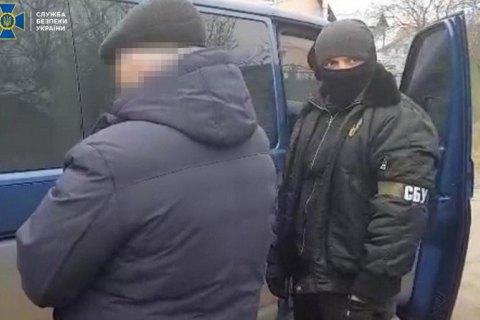 В Луганской области прокуратура установила 600 пострадавших от пыток боевиков лиц