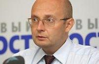 По предварительной оценке наблюдателей, выборы прошли на крайне высоком организационном уровне, - Павел Безуглый