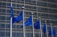 """Міністри закордонних справ ЄС погодили санкції щодо Білорусі, - """"Радіо Свобода"""""""