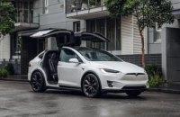 Tesla отзывает более 10 000 автомобилей из-за дефектов