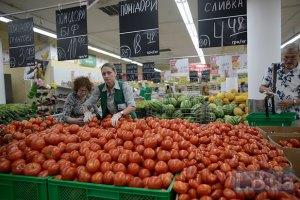 Блок Порошенко высказался за отмену регулирования цен на продукты