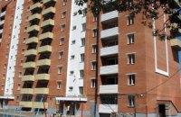 Демонтаж і бетонні блоки, як засіб вирішення усіх бід киян
