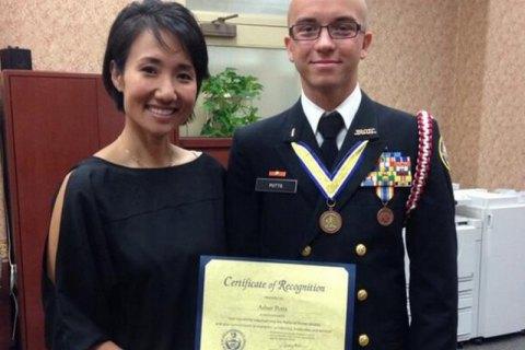 У США висунули звинувачення громадянинові України, який видавав себе за школяра