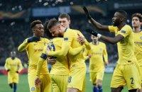 """Півкоманди """"Челсі"""" потрапило в скандал, відвідавши нічний клуб перед матчем АПЛ"""
