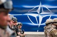 НАТО виведе частину військових з Іраку