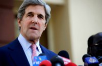 США и Россия согласовали договор о перемирии в Сирии