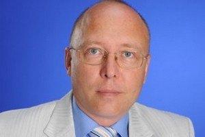 В Крыму арестован мэр-взяточник, выколовший на допросе глаз