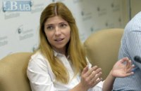 Може статися так, що песимістичний сценарій стане для України оптимістичним, - Марія Репко