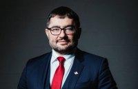 """Ексдиректор """"Донбас Арени"""" зайняв керівну посаду в московському """"Спартаку"""""""