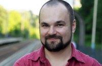 Украинский музыкант Диля просит о помощи на лечение