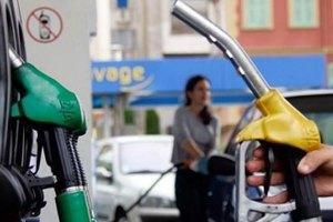 От повышения контроля над импортным бензином украинцы только выиграют, - мнение