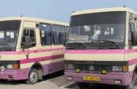 В Крыму вводят продажу автобусных билетов по паспортам