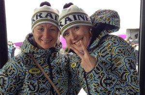 """Украинские биатлонистки рассказали, почему остались без медалей: Джима """"поймала мах"""", а Пидгрушна поспешила"""