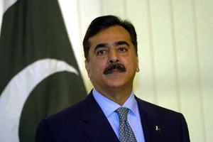 Пакистанский суд обвинил премьер-министра в неуважении