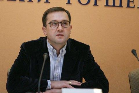 """""""Проект бюджета-2019 для МВФ еще не документ"""", - эксперт"""