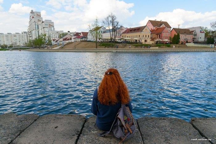 Минск – Киев. Почему белорусы переезжают жить и работать в Украину ... 074e8a71688
