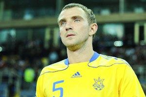 Кучер поможет сборной в Черногории?