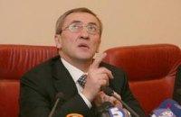Черновецкий: средняя зарплата киевлянина больше тысячи долларов