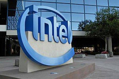 Гендиректор Intel уходит в отставку