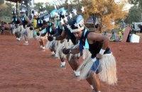В Австралии проходит исторический саммит лидеров аборигенов