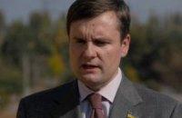Нардеп: украинская ГТС - не простая груда металлолома