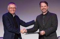 Peugeot и Fiat Chrysler объявили о слиянии