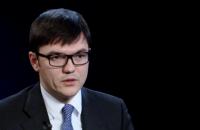 Пивоварський: якісні дороги можливі в Україні вже через п'ять років