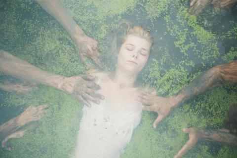 """""""Коли падають дерева"""" Марисі Никитюк відібрали в """"Панораму"""" Берлінського кінофестивалю"""