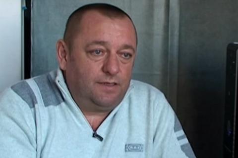 Прокуратура: Досмертельної стрілянини наХарківщині причетний депутат
